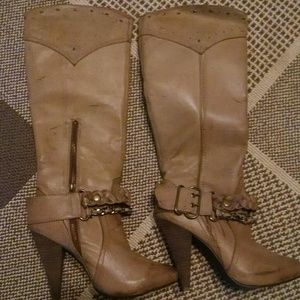 naughty monkey Shoes - Cute womens boots