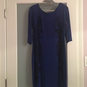 Dress from H&M size L