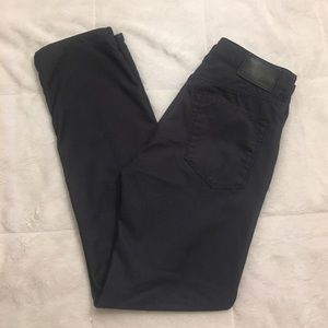 Hugo Boss Other - Hugo Boss Mens Jeans Size 30x32