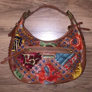 Isabella Fiore Handbags - Isabella Fiore handbag