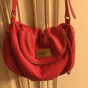 Marc by Marc Jacobs Handbags - 🔥SALE🔥Authentic Marc by Marc Jacobs  like New