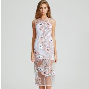 Alice McCall Dresses & Skirts - Alice McCall Just The Way You Are Dress