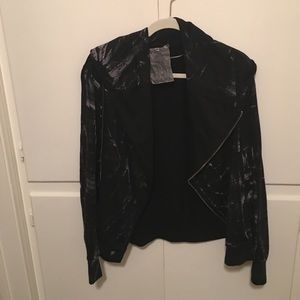 Young Fabulous & Broke Jackets & Blazers - Young Fabulous & Broke jacket