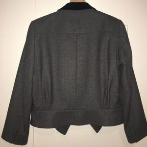 Christian Dior Jackets & Coats - Vintage Christian Dior wool blazer
