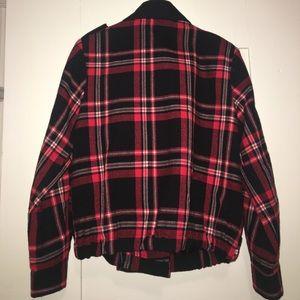 vintage Jackets & Coats - Funky Japanese vintage blazer