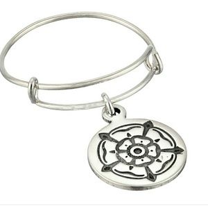 ISO ALEX AND ANI