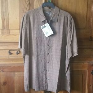 5.11 Tactical Other - 5.11 Select Covert CCW Shirt New With Tags