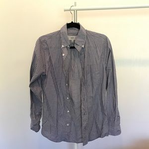 Jack Spade Other - Jack Spade Dress Shirt