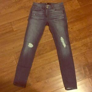 3x1 Denim - 3×1 jeans