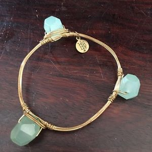 Bourbon and Bowties Jewelry - Bourbon and Bowties Bangle