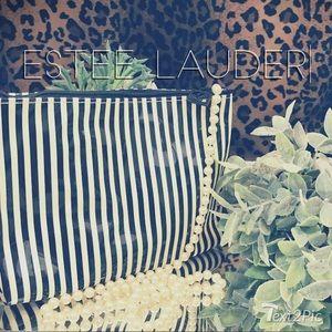 Estee Lauder Handbags - BINTAGE ESTEE LAUDER 👛
