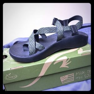 Chaco Other - Men's Chaco Sandals