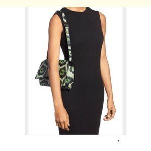 Givenchy Bags - New Givenchy Bow Cut Medium Shoulder Bag