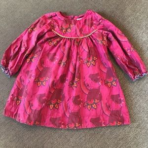 Pink Chicken Other - Gorgeous Pink Chicken NYC dress