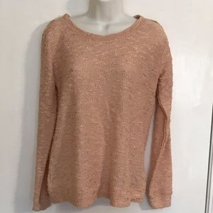 Jessica Simpson Sweaters - EUC Jessica Simpson sweater