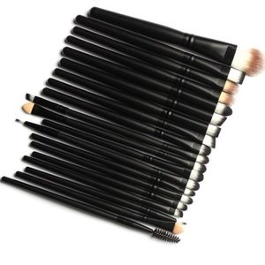 Other - 20 pc Brush Set