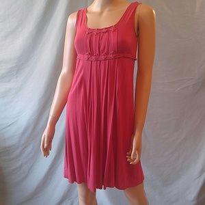 Sophie Max Dresses & Skirts - (3 for $25)Sophie Max