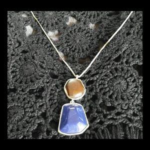 J. Jill Jewelry - 💕J.Jill Long Necklace💕