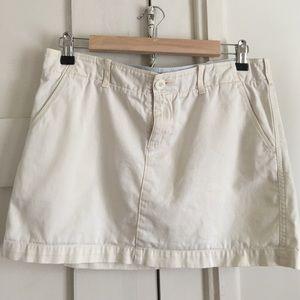 Island Company Dresses & Skirts - Island Company Skirt