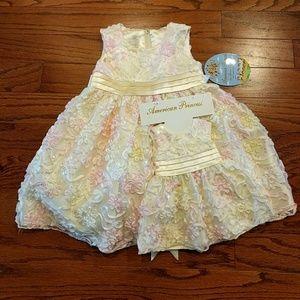 American princess  Other - American princess dress