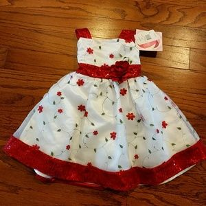 Youngland Other - Youngland Toddler Dress