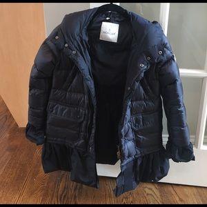 Moncler Other - Moncler coat