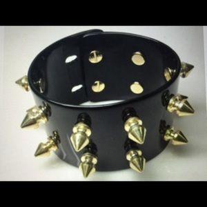 Diana Broussard Jewelry - RETAIL New Diana Broussard big/bold bracelet