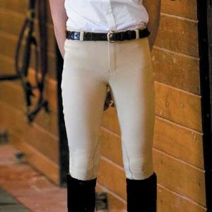 Ariat equestrian Riding Pants Breeches Size 6