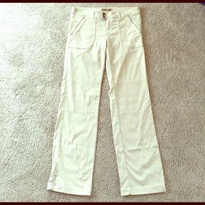 Prana Pants - prAna pants in like new cond