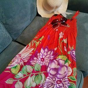 Dresses & Skirts - Fun in the Sun Bundle