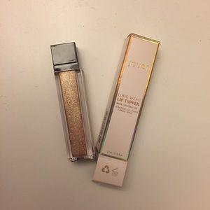 Skinny Dip Lip Topper Joyner Cosmetics