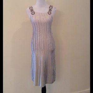 Komarov Dresses & Skirts - Komarov Sheath Dress