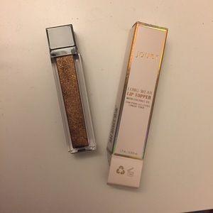 Tan Lines Lip Topper Jouer Cosmetics