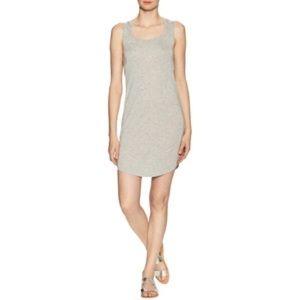 ATM Anthony Thomas Melillo Dresses & Skirts - NWOT ATM Tank Dress
