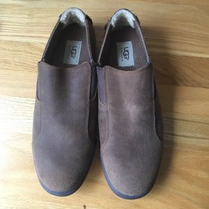 UGG Other - Men's ugg shoes