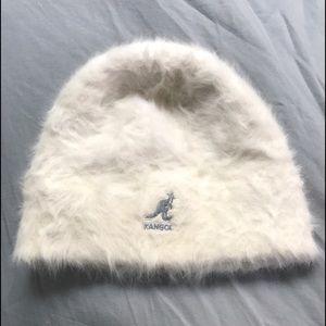 Kangol Accessories - Kangol Furgora Skull Cap