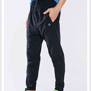 Without Walls Other - without walls windbreaker jogger pants