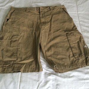 Lrg Other - lRG cargo shorts