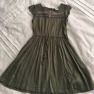 Osh Kosh Other - OshKosh Dress (Girls) 4T