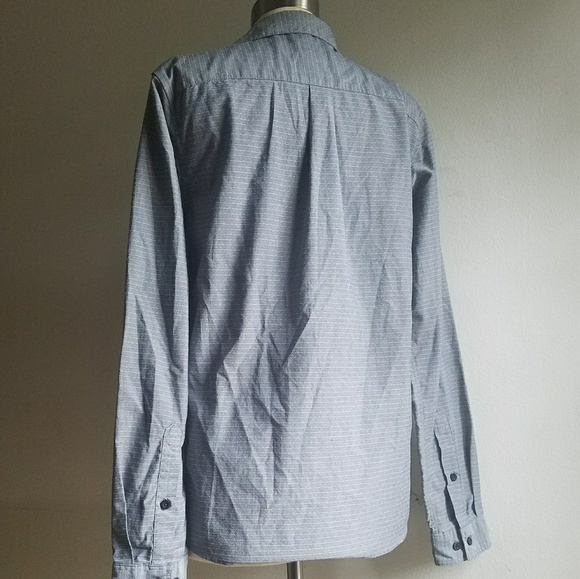 82 Off Patagonia Other Patagonia Men 39 S Pattern Button