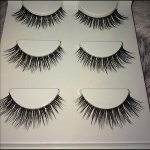 5ad585c8144 MAC Cosmetics Makeup | Faux Mink Lashes | Poshmark