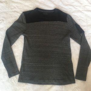 Calvin Klein Other - Calvin Klein Men's Sweater (Medium)