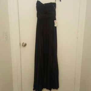 Xtraordinary Dresses & Skirts - Formal black dress