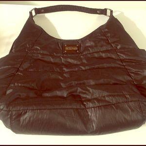 Kenneth Cole Handbags - Nice size bag/ purse