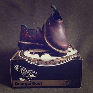 Georgia Boot Other - Georgia Boot Romeo