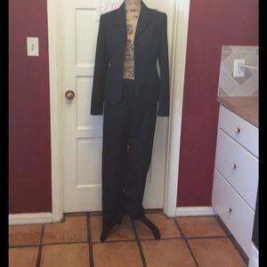 LOFT Other - Loft 2 piece pant suit