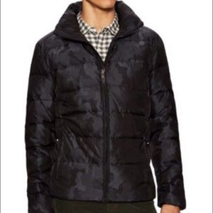 Jared Lang Other - Jared Lang Men's insulted down jacket