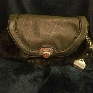 1822 Denim Handbags - Jennifer Lopez Handbag