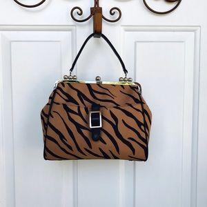 Preston & York Handbags - Preston & York handbag 👜