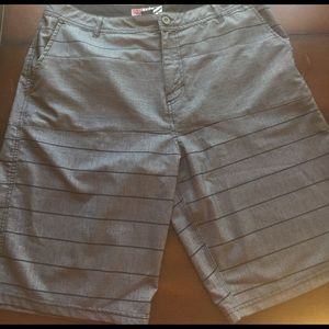 Micros Other - Micros amphibious board shorts/shorts.